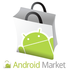 Post Thumbnail of Google Android Market 有料アプリ購入者の情報が流出