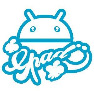 Post thumbnail of 2017年、GPad が実際に使い気に入った Android スマートフォン 5機種