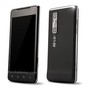 Post thumbnail of LG 、3D表示と撮影に対応したデュアルカメラ搭載の未発表スマートフォン「Optimus 3D 2 (LG CX2)」情報リーク