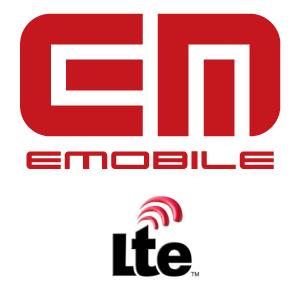 Post Thumbnail of イー・アクセス(イー・モバイル)、2012年3月15日から、下り最大 75Mbps の高速LTE通信サービス「EMOBILE LTE」を開始