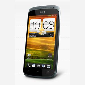 Post Thumbnail of HTC 薄型コンパクト Qualcomm Snapdragon S4 プロセッサ搭載スマートフォン「HTC One S」発表、2012年4月以降発売