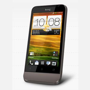 Post Thumbnail of HTC、コンパクトエントリーモデルスマートフォン「HTC One V」発表、2012年4月以降発売