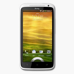 Post thumbnail of HTC 高速 LTE 通信対応ハイスペックスマートフォン「HTC One XL」