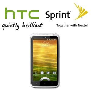 Post thumbnail of HTC、米国通信キャリア Sprint Nextel との合同プレスイベントを4月4日開催。LTE通信対応「HTC EVO 4G LTE」発表