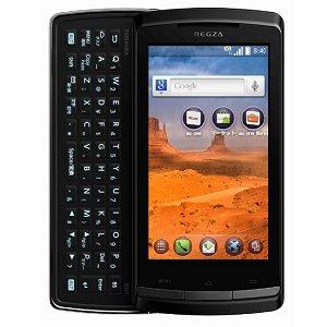 Post thumbnail of au 「REGZA Phone IS11T」に対し microSDXC カード問題やアプリ取得時のメモリ縮小化等の改善を行うアップデートを1月22日開始