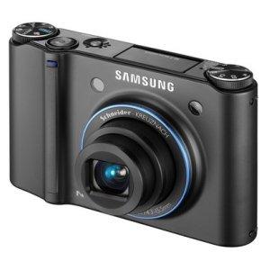 Post thumbnail of サムスン、Android 搭載のデジタルカメラを開発中?米国商標登録に「SAMSUNG GALAXY CAMERA」を申請