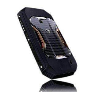 Post Thumbnail of スイス有名ウォッチブランド、タグ・ホイヤー 約30万円の耐衝撃対応 高級 Android スマートフォン「TAG Heuer RACER」