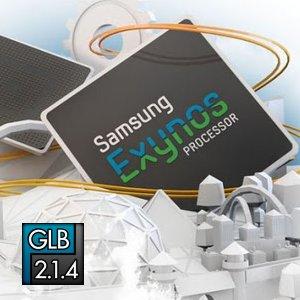 Post thumbnail of 「Galaxy S3」と思われる「GT-I9300」と「HTC One X / HTC One S / Galaxy S2 / Galaxy Nexus」のベンチマーク性能比較情報