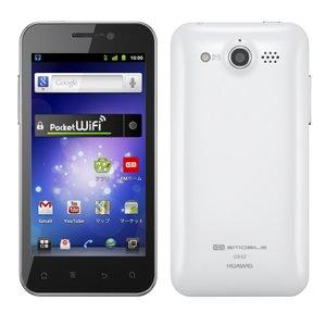 Post Thumbnail of イー・モバイル「GS02」に対し Android 2.3.6 へのバージョンアップ、動作安定性向上のアップデートを4月24日より開始