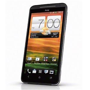 Post thumbnail of HTC 米通信キャリア Sprint 初の高速 LTE 通信対応 Android 4.0 搭載ハイスペックスマートフォン「HTC EVO 4G LTE」発表