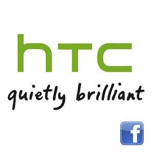 Post thumbnail of HTC、Facebook ボタンがついたフェイスブックスマートフォンと思われる Android 端末「HTC MYST」情報リーク