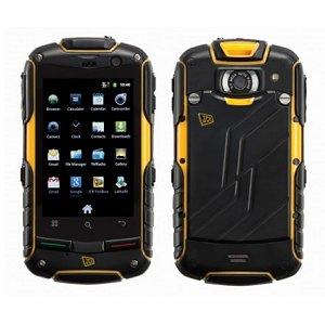 Post Thumbnail of 英国、建設機械メーカー JCB 、防水防塵に耐衝撃対応のタフネススマートフォン「Toughphone Pro-Smart」発売