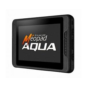 Post Thumbnail of 加賀ハイテック、著作権保護機能に対応した防水防塵タブレット「TAXAN Meopad(ミーオパッド) AQUA」 4月20日発売