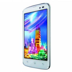 Post Thumbnail of 世界初 4.5インチ True HD IPS 液晶採用、LTE 通信対応スマートフォン「LG Optimus True HD LTE」発表、中国香港にて発売