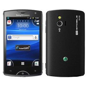 Post Thumbnail of イー・モバイル「Sony Ericsson mini S51SE」に対し機能追加と作動安定性改善のアップデートを4月5日より開始