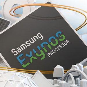 Post thumbnail of サムスン、モバイル端末向けプロセッサ「Exynos 4210/4412」に全ての物理メモリーにアクセスできる脆弱性がある可能性