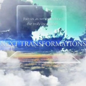 Post Thumbnail of ASUS、台湾で行われるイベント Computex 2012 のカンファレンスにて新型「Transformer」タブレットを発表予定
