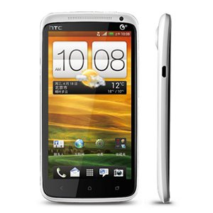 Post thumbnail of HTC、中国キャリア China Mobile 向け Android 4.0 クアッドコアプロセッサ Tegra 3 搭載スマートフォン「HTC One XT」発表
