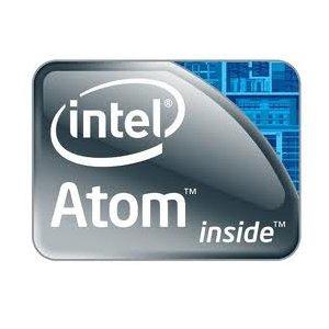 Post thumbnail of インテル、クアッドコア CPU 搭載 22nm プロセスにて製造されたタブレット向け新型 Atom プロセッサ「Bay Trail」発表
