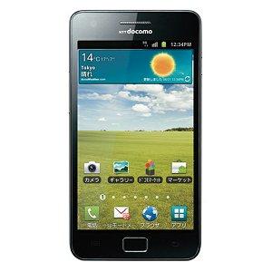 Post thumbnail of NTTドコモ、サムスン製デュアルコア CPU 搭載のハイスペックスマートフォン「Galaxy S2 (SⅡ) SC-02C」6月23日発売
