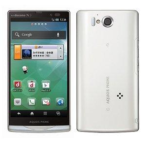 Post thumbnail of NTTドコモ、省エネ大画面 4.7インチ HD 解像度 防水 LTE 対応スマートフォン「AQUOS PHONE ZETA SH-09D」6月29日発売