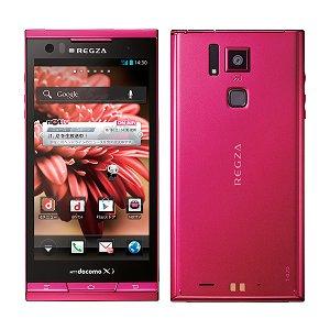 Post thumbnail of ドコモ「REGZA Phone T-02D」へ長時間利用すると再起動する不具合改善や Google ドライブアプリ追加のアップデートを4月7日開始
