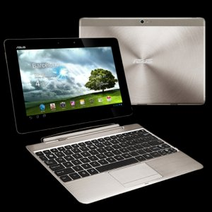 Post thumbnail of ASUS、1920×1200 解像度 10.1インチタブレット「Transformer Pad Infinity TF700」米国にて7月発売、価格599ドル(約48,000円)