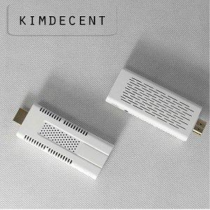 Post Thumbnail of 中国メーカー Kimdecent 小型スティック型 HDMI 出力ミニ PC 「Androstick FVD11」発売、価格78ドル(約6,300円)