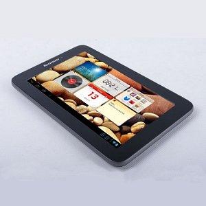 Post thumbnail of レノボ、中国向け世界初デュアル SIM に対応した Android 4.0 搭載 7インチサイズタブレット「LePad A2107」発表