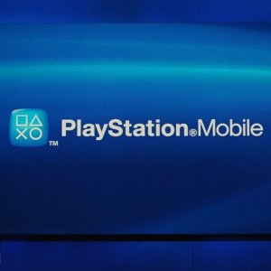 Post thumbnail of ソニー、Android でプレイステーションが出来るプラットフォームを「PlayStation Mobile」へ改名、HTC 端末にも対応する