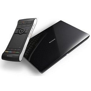 Post thumbnail of ソニー Google TV 対応 多機能リモコン付属の新型セットトップボックス「NSZ-GS7」予約受付開始、価格199ドル(約16,000円)