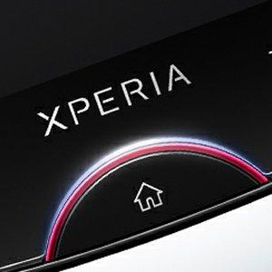 Post Thumbnail of ソニーモバイル、2011年リリースの Xperia グローバルモデル向けに提供している Android 4.0.4 に LED 通知不具合報告