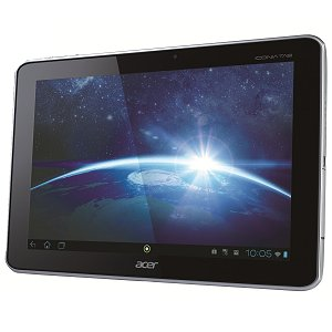 Post thumbnail of 日本エイサー、クアッドコアプロセッサ搭載 1920×1200 WUXGA 高解像度タブレット「ICONIA TAB A700」を7月20日発売