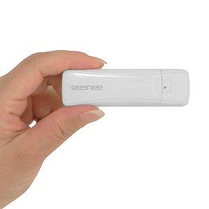 Post Thumbnail of テレビやモニターに接続して使用できる Android 4.0 搭載 HDMI スマートスティック「ADH-40」 8月10日発売。価格1万円前後