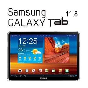 Post Thumbnail of サムスン、Retina ディスプレイ採用 11.8インチ 2560x1600 WQXGA 解像度タブレット「Galaxy Tab 11.8」?開発中