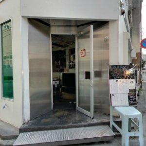 Post Thumbnail of LG、期間限定で福岡にドコモ夏モデルスマートフォンを体験できるカフェ「Optimus Cafe」をオープン、7月21日よりスタート