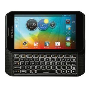 Post thumbnail of モトローラ、スライド式 QWERTY キーボード搭載 LTE 通信対応スマートフォン「Motorola PHOTON Q 4G LTE」発表、8月19日発売