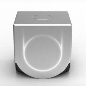 Post Thumbnail of Android ベースゲーム機「OUYA (ウーヤ)」開発キットのプレオーダー開始 2013年1月出荷予定、価格800ドル(約64,000円)
