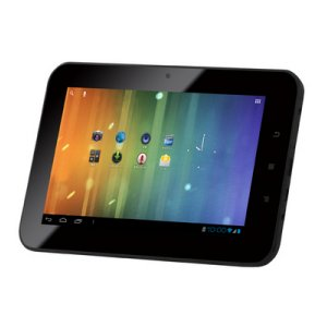 Post thumbnail of GEANEE、Android 4.0 搭載の低価格7インチタブレット「ADP-702」発表、8月24日発売。価格14,800円前後