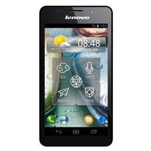 Post thumbnail of レノボ、クアッドコアプロセッサ Exynos 4412 を搭載した大型5インチスマートフォン「Lenovo LePhone K860」8月28日中国にて発売