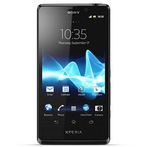 Post thumbnail of ソニー、1300万画素カメラ Android 4.0 デュアルコアプロセッサ MSM8260A 搭載エクスペリアスマートフォン「Xperia T」発表