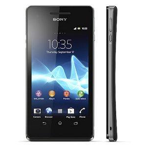 Post thumbnail of ソニー、高速 LTE 通信や防水防塵に対応したエクスペリアスマートフォン「Xperia V」発表、日本でもドコモと au から発売予定