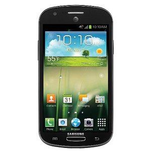 Post thumbnail of サムスン、米 AT&T 向け Android 4.0 デュアルコアプロセッサ搭載 LTE 通信対応スマートフォン「Galaxy Express」発表
