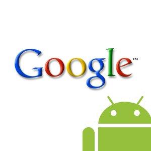 Post thumbnail of Google、7月24日に Android 関連イベントを開催、Android OS 4.3 バージョンやネクサスタブレットの新型「Nexus 7」発表予定