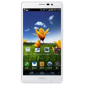 Post thumbnail of パンテック、クワッドコアプロセッサ搭載 5.3インチスマートフォン「Vega R3」発表、韓国にて9月25日より発売