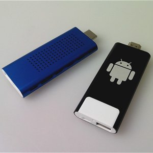 Post thumbnail of 中国メーカー HiAPad クアッドコアプロセッサ搭載スティック型 Android 端末「HI-802」発表、価格89ドル(約7,200円)前後