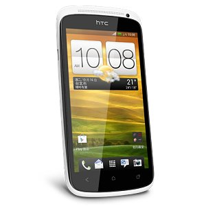 Post thumbnail of HTC、「HTC One S」の Android 4.1 ROM 64GB モデルを「HTC One S Special Edition」として発表、台湾にて2012年10月発売