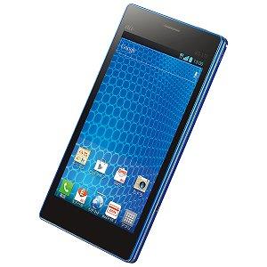 Post thumbnail of au クアッドコアプロセッサ搭載の防水等フルスペック対応ハイスペックスマートフォン「Optimus G LGL21」11月2日発売