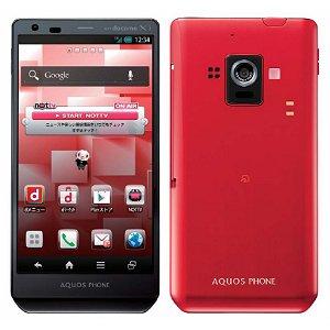 Post thumbnail of ドコモ、世界初シャープ IGZO 液晶クアッドコアプロセッサ搭載スマートフォン「AQUOS PHONE ZETA SH-02E」11月29日発売