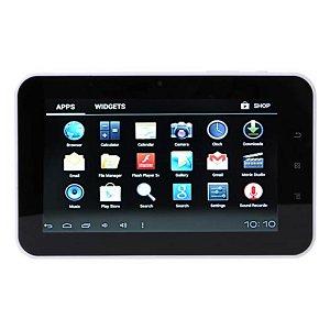 Post thumbnail of インド、学生向け超低価格タブレット「Aakash Tablet」後継機「Aakash 2」発売、価格1132ルピー(約1,600円)